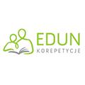Praca EDUN Korepetycje