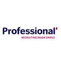 Praca LeasingTeam Professional