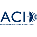 Praca Active Communications Europe Ltd.