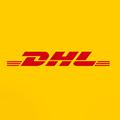 Praca DHL Supply Chain (Poland)