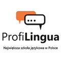 Praca PROFI-LINGUA Szkoła Języków Obcych