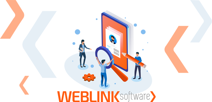 Praca Front End Web & App Developer, Sosnowiec – Pracuj pl