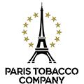 Praca PARIS TOBACCO INTERNATIONAL MANUFACTURING SP. ZO.O.