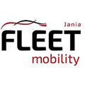 Praca JANIA FLEET MOBILITY sp. z o.o.