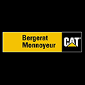 Praca Bergerat Monnoyeur