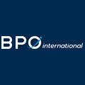 Praca BPO International