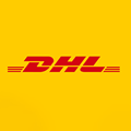 Praca DHL Supply Chain (Poland)