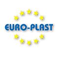 Praca Euro-Plast