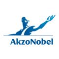 Praca Akzo Nobel Car Refinishes Polska Sp. z o.o.