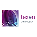 Praca C+N Polska Sp. z o.o.
