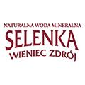 Praca Uzdrowisko Wieniec Sp. z o.o.