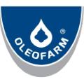 Praca Oleofarm Sp. z o.o.