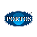 Praca Portos - Rolety