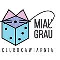 Praca Klubokawiarnia Miau Grau