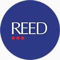Praca Reed Global