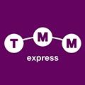Praca TMM Express