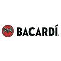 Praca Bacardi-Martini Polska Sp. z o. o.