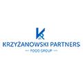 Praca Krzyżanowski Partners Sp. z o.o.