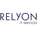 Praca Relyon IT Services