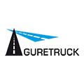 Praca Guretruck Sp. z o.o.