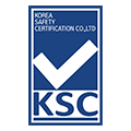 Praca Korea Safety Certification Co., Ltd