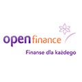 Praca Open Finance S.A.