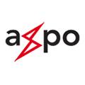 Praca Axpo Polska Sp z o. o.
