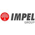 Praca Impel Facility Services Sp. z.o.o.