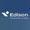 Praca Edison Energia