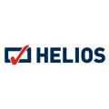 Praca Helios S.A.