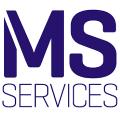 Praca MS SERVICES SP. Z O.O.