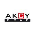 Praca Akcygraf Zakład Produkcyjno-Handlowy