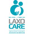 Praca LAXO Work Sp. z o.o.