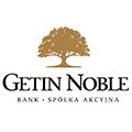 Praca Getin Noble Bank S.A.