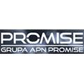 Praca APN Promise S.A.