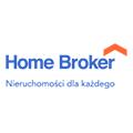 Praca Home Broker S.A.