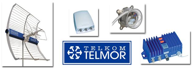 www.telmor.pl