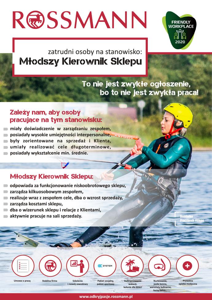 Aktualnoci - Gmina Rzgw